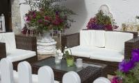 Fotos vom Hotel Zimmermann_10