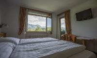 Fotos vom Hotel Zimmermann_3