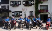 Gästefotos Hotel Zimmermann_3
