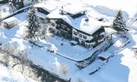 Winterbild Hotel Zimmermann_1