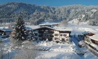 Winterbild Hotel Zimmermann_16