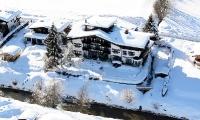 Winterbild Hotel Zimmermann_5